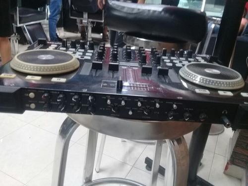 teclado virtual dj disponible ya $400