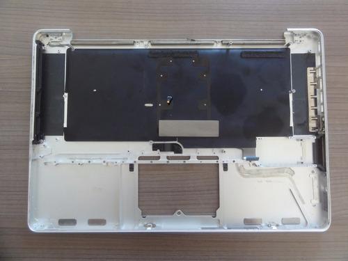 teclado y carcasa apple macbook pro 15 original 25% oferta