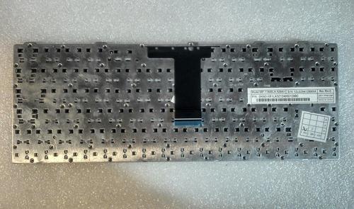 teclado y47345w8 rca tcl impecable garantia