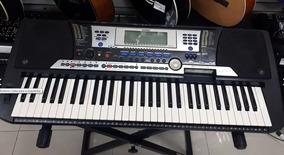 Vende-se Teclado Yamaha 2100 - Pianos, Órgãos e Teclados no Mercado