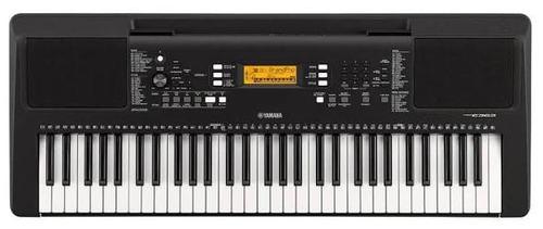 teclado yamaha psr-e363 envío gratis