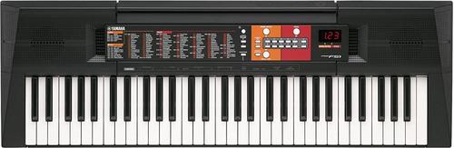 teclado yamaha psr f51  envío gratis evzpro
