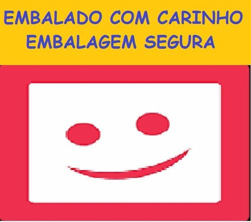 teclado yamaha psr510 borracha nova, promoção aproveite !