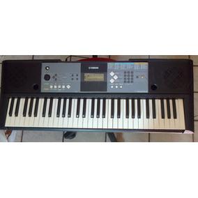 YAMAHA PSR E233 MIDI DRIVER WINDOWS