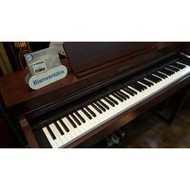 Piano Electronico Yamaha