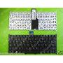 Teclado Acer S3 Negro/plata