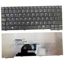 Teclado Español Acer Aspire One Zg5 Zg6 Zg8 A110 A150 D150