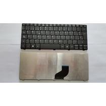Teclado Mini Acer D255, D257, D260, D270, 521, 533, 522 Sp