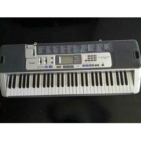 CASIO LK 100 MIDI WINDOWS 8 DRIVER DOWNLOAD