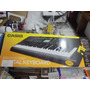 Organo Teclado Casio Ctk 2400