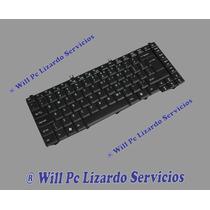 Teclado Para Portatil Acer Aspire 5100 (usado)