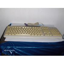 Teclado Computador Benq Modelo P010