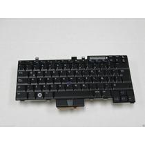 Teclado Dell Latitude E5400 E5410 E5500 E5510 E6400 E6410