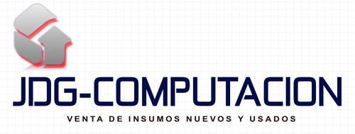 teclados español dell 1545/1546/1530 - nuevos