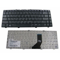 Teclado Hp Compaq Presario V6000 431415-001