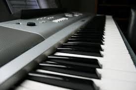 teclados korg korg