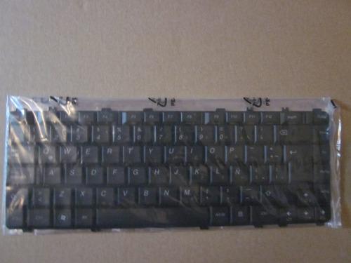 teclados laptop lenovo s400 b460 y450 yoga u310 100% nuevos