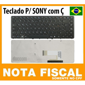 SONY VAIO VGN NW21JF DRIVERS FOR WINDOWS 8