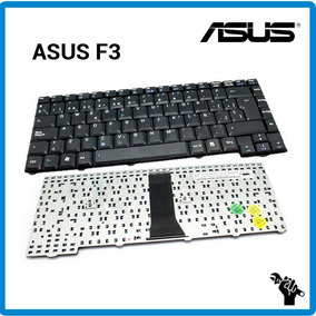 ASUS F2 SERIES (F2J) MODEM DRIVER FOR WINDOWS MAC