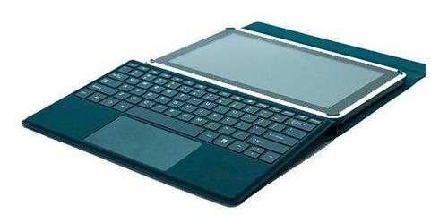 teclados para tableta risi tab 2.0 (precio con iva)
