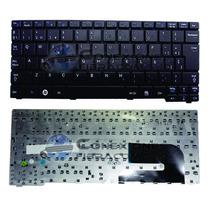 Teclado Español Samsung N148 N150 Nb20 Nb30 N128 N145 Npn145