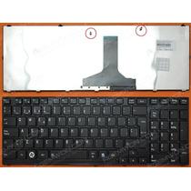 Teclado Laptop Toshiba Satellite P750 P750d P755d P770 P775