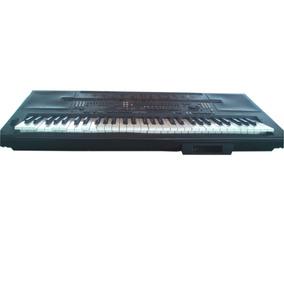 Sintetizador Teclado Yamaha S30 - Teclados y Pianos en Mercado Libre