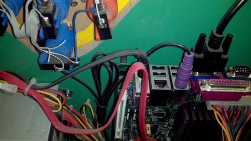 teclados,membranas,ps2,rockolas,pulsadora,usb