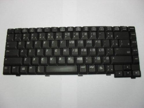 teclas do notebook compaq evo 1020v pn 285530-201