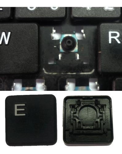 teclas do teclado notebook sti is 1412 71gr40414 07g38pa