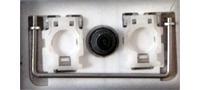 teclas grises hp tx2000 tx2100 tx2500 tx2