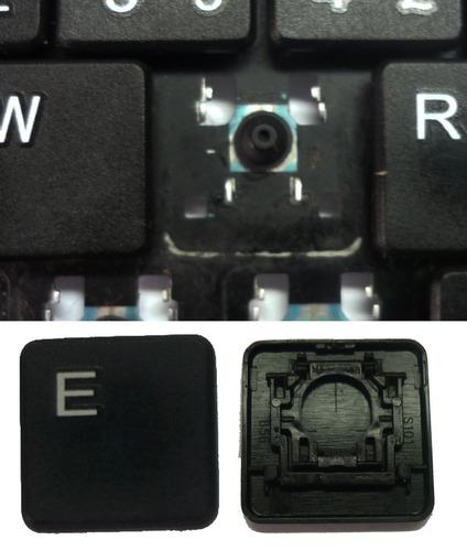 teclas individuais teclado notebook sti 1412 mp-07g38pa-3606