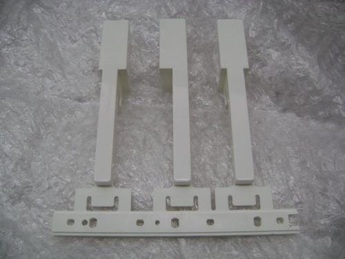 teclas originais teclado masterkey acorn 61/49  ré+fá+lá
