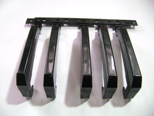 teclas peças teclado yamaha psr-3000 original aproveite
