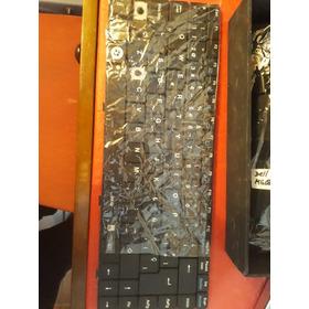 Teclas Sueltas Teclado Commodore Ke-8327 V092305bk3 Sp A01