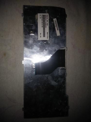 teclas toshiba nb250 nb300 nb500 nb505 nsk-tk001