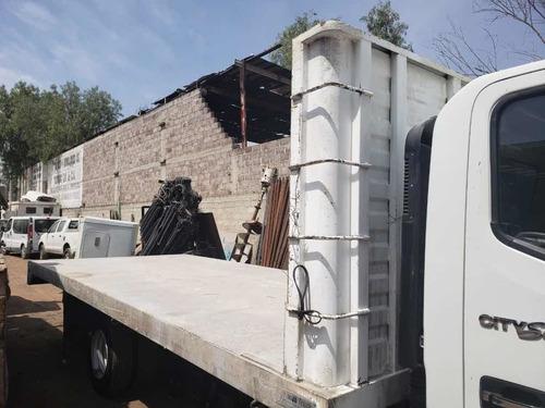 tecmovil truck