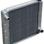 tecni radiadores colombia 3133084324