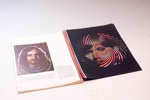 técnica profissional do retrato kodak