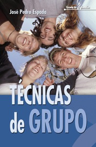 técnicas de grupo - 7ª edición(libro ocio)