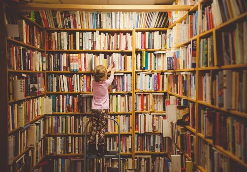 tecnicas de lectura y comprension