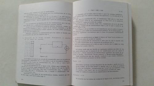 tecnicas digitales con circuitos integrales usado