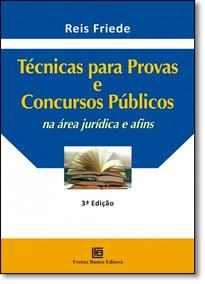 Livros Concurso Epub