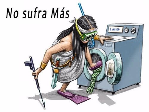 técnico a domicilio de lavadoras, secadoras, neveras y otros
