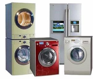 técnico a domicilio de neveras y lavadoras  caracas