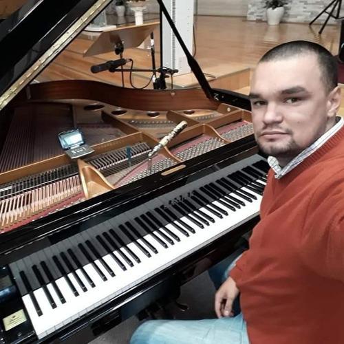 tecnico afinador de pianos restauración traslados ventas