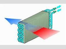 técnico aire acondicionado y refrigeración