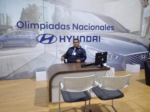 técnico automotriz hyundai