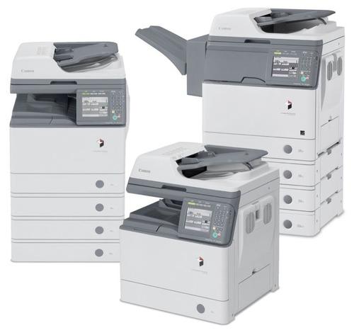 tecnico canon especialista en fotocopiadoras e impresoras