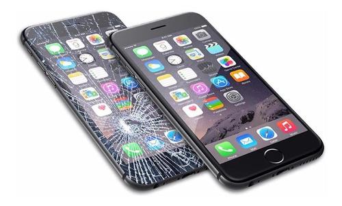 técnico celular